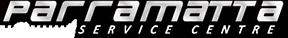 Automotive Repair,Auto Repair,Car Repair Shops,Service My Car,Car Repairs,Car Service,Car Services,Car Repair And Service,Car Repair,Car Mechanic,Auto Mechanic in Parramatta,Gold Coast,Adelaide,Victoria,Tasmania,Brisbane
