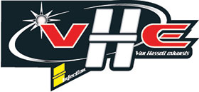 Racing Parts Services - Car Mechanic, Automotive Repair, Car Repairs
